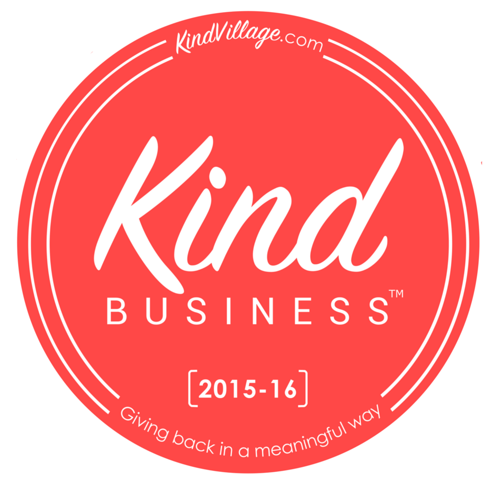 Kind Business Seal.png