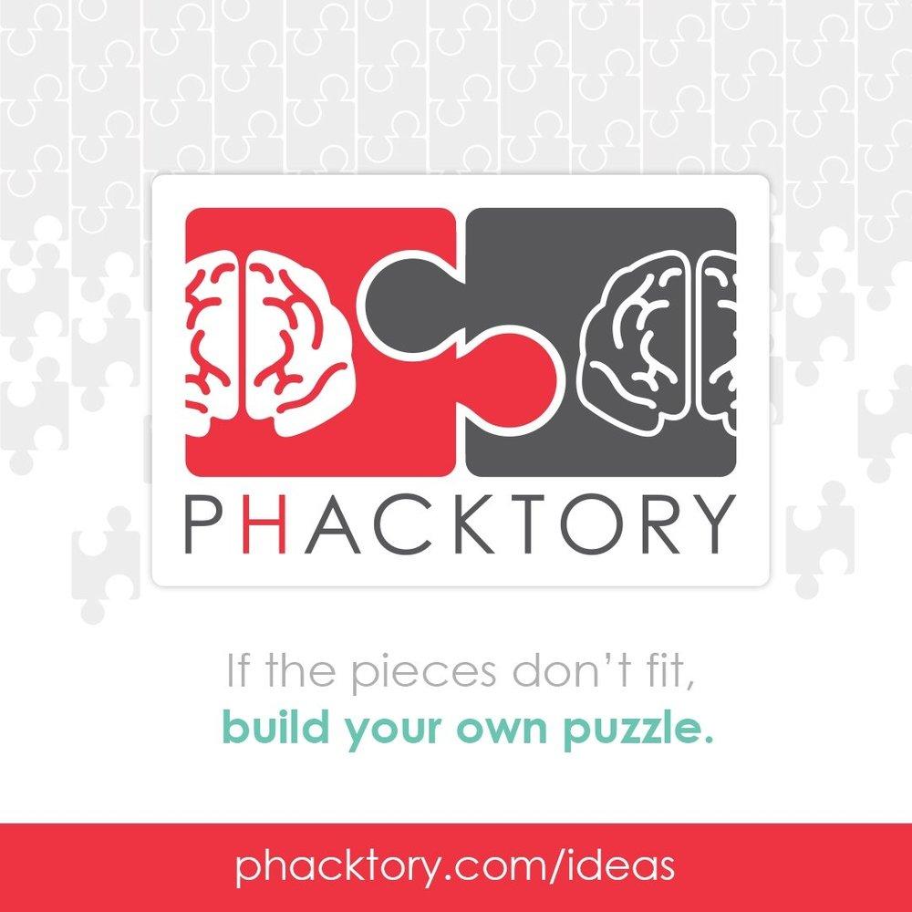 pHacktory