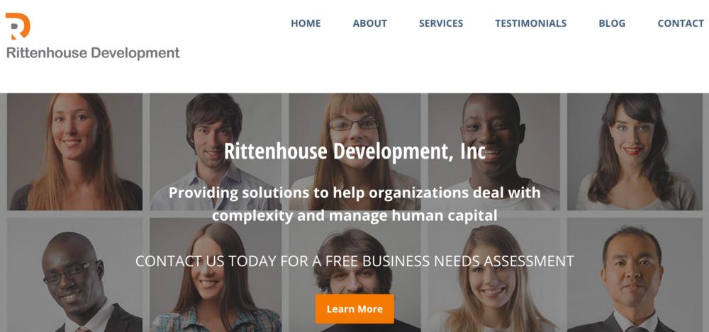 RittenhouseDev-logo.png
