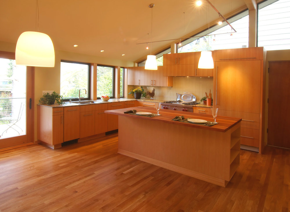 Kitchen_9a.jpg