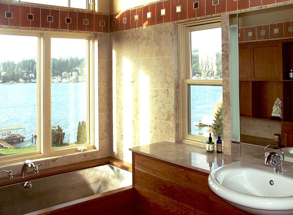 Bath_8.jpg
