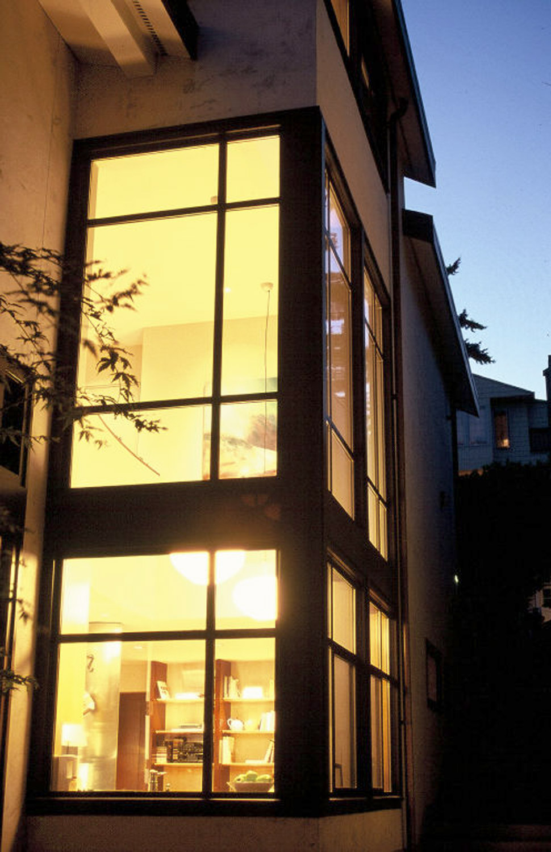 Madison_Exterior4.jpg
