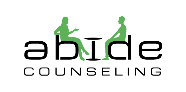 Abide Counseling