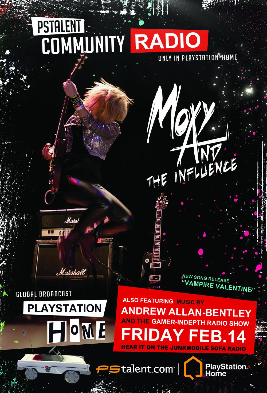 moxy_poster2.jpg