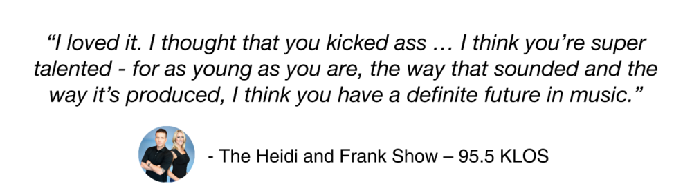 Heidi-and-Frank.png