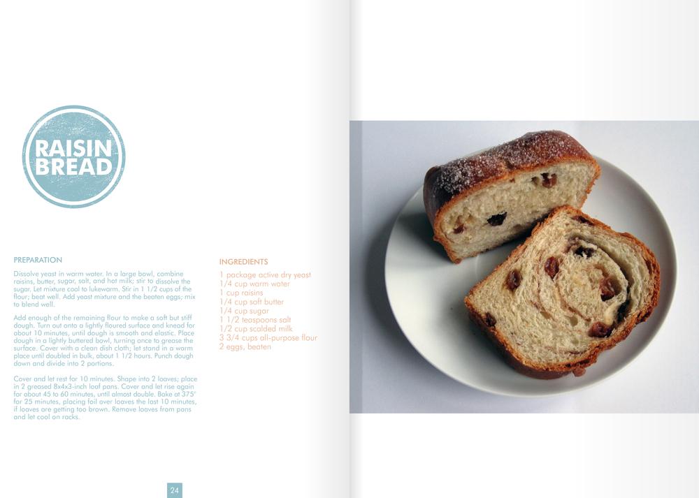 Basically Bread_FA4.jpg
