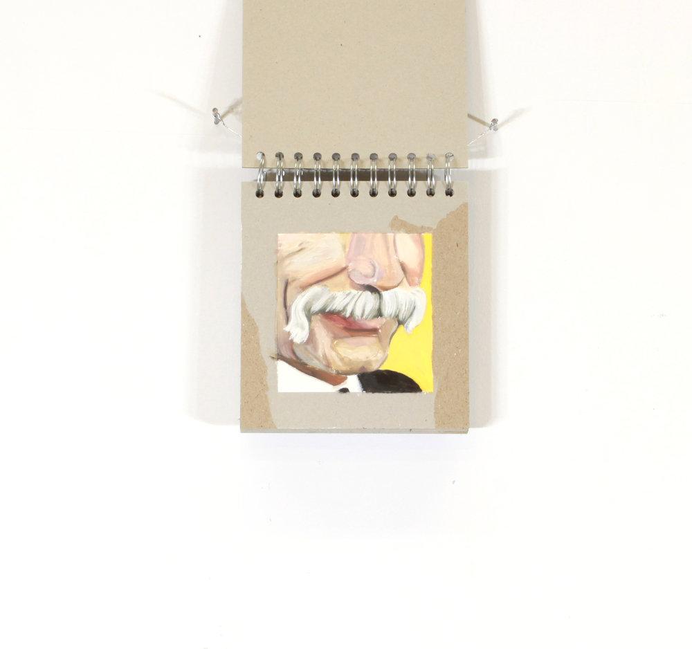 Moustache Book 2.jpg