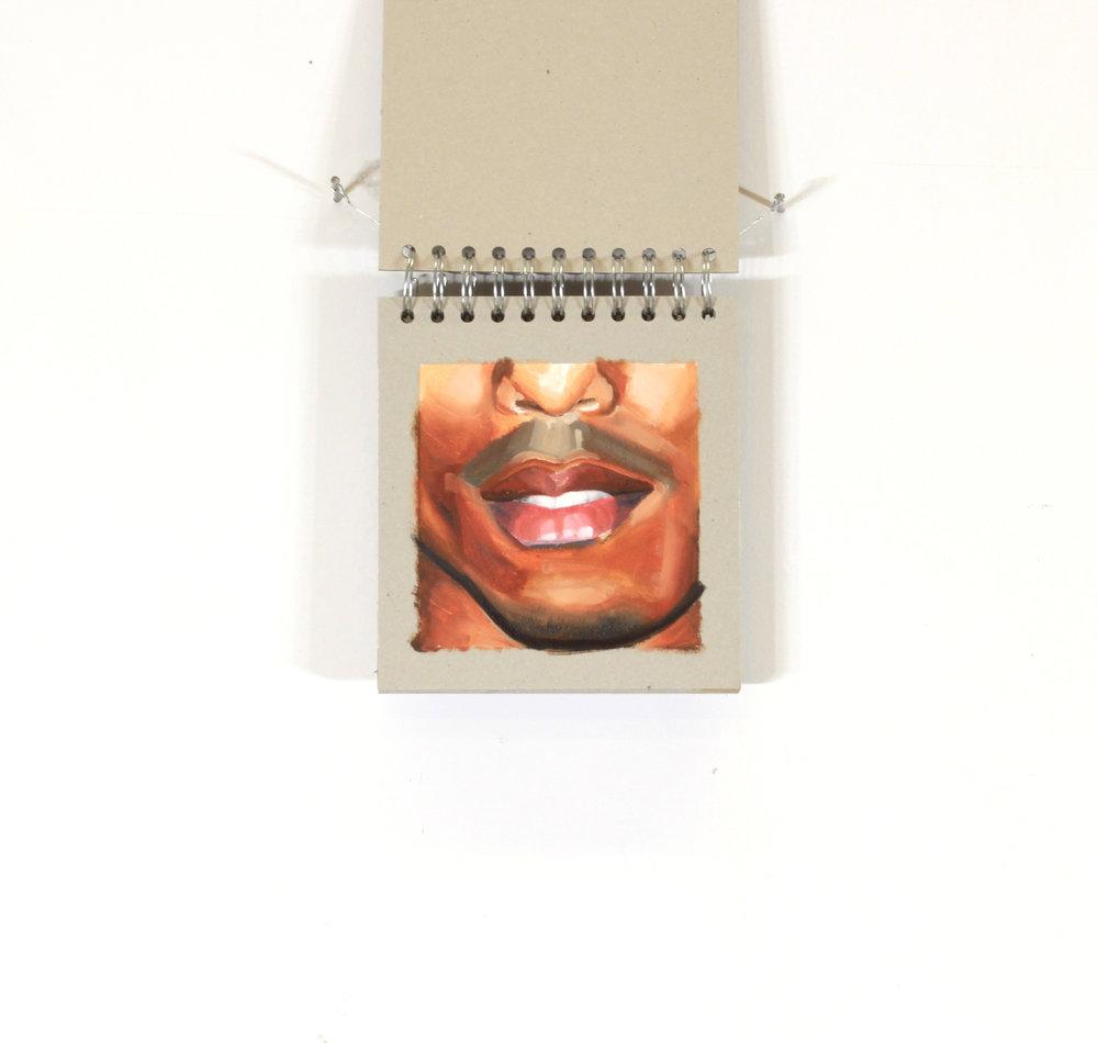 Moustache Book 3.jpg