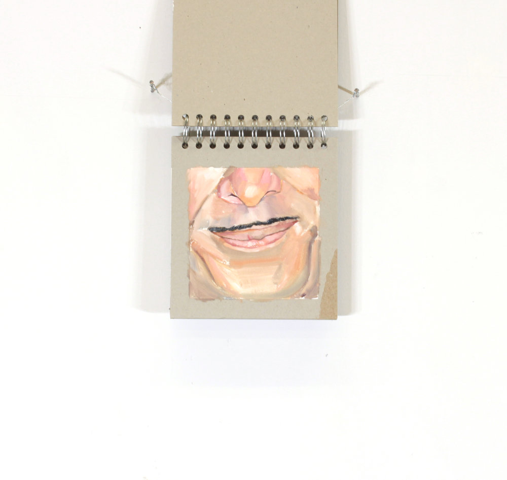 Moustache Book 4.jpg