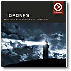 drones-album.jpg