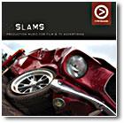 slams-album.jpg