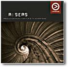 risers-album.jpg