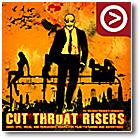cut-throat-album.jpg