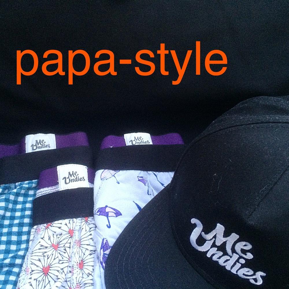 papa-style week 2.jpeg