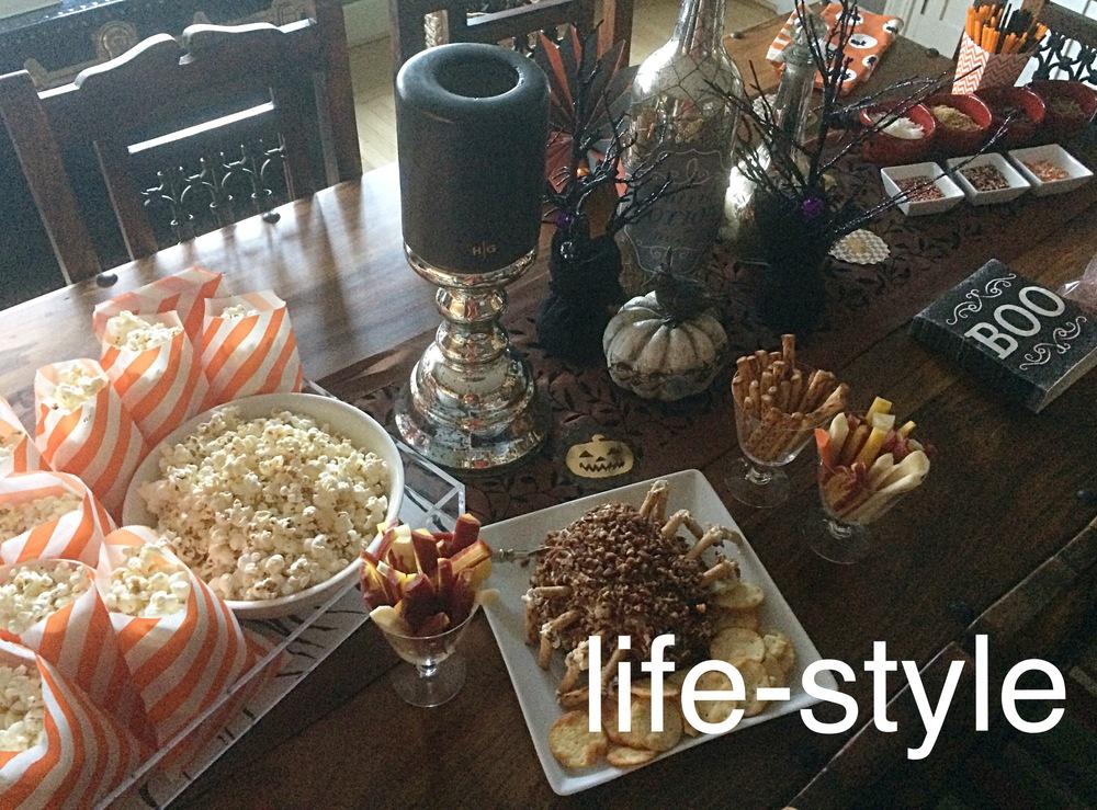 life-style 5.jpeg