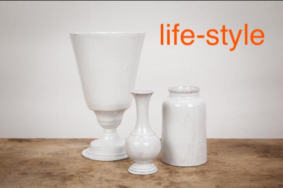 life-style_vase.jpeg