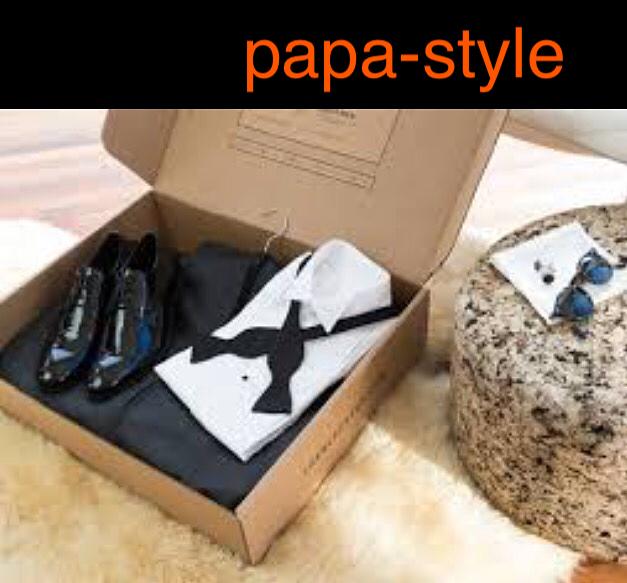 papa-style_black tux.jpeg