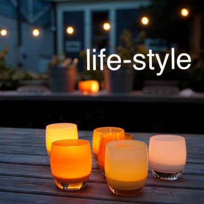 life style_glassybaby.jpg