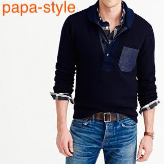 papa style _ j crew sweater.jpg