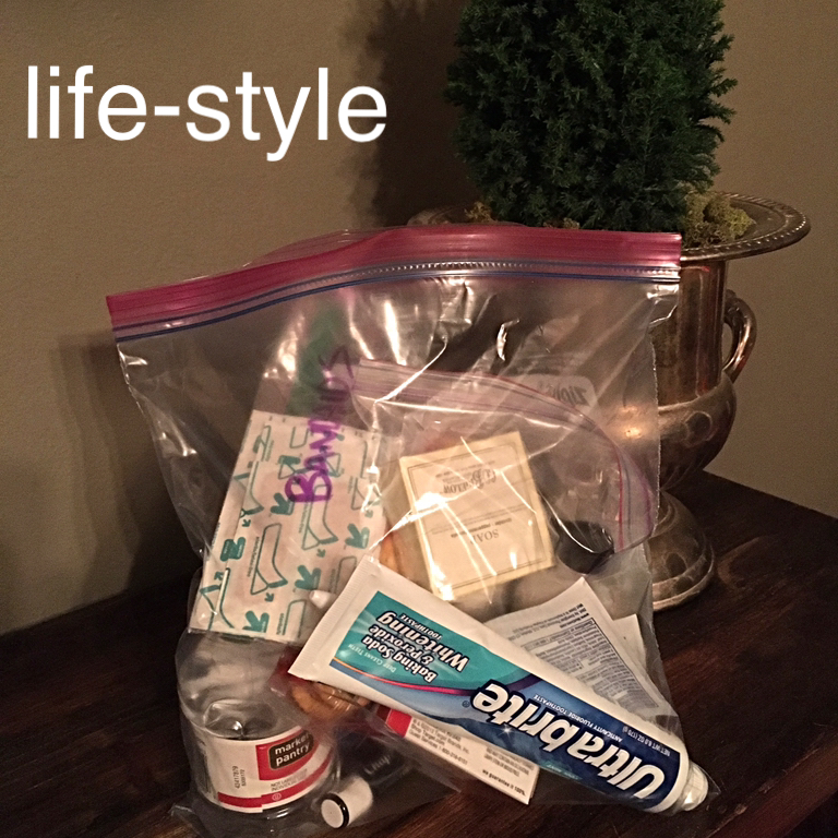 life-style_blessing bags.jpeg