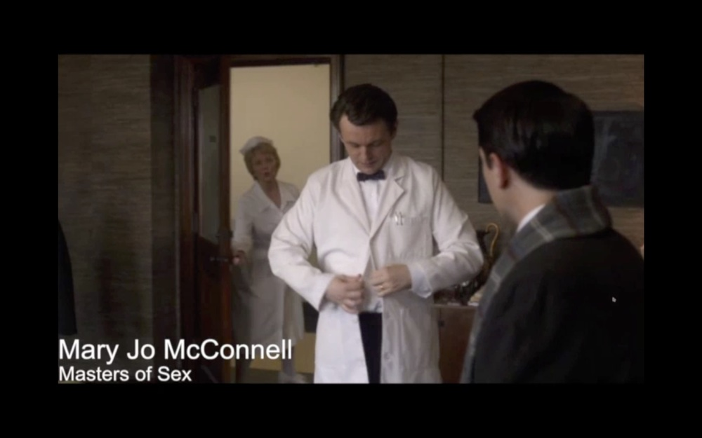 Mary Jo McConnell Desk Nurse %22Masters of Sex%22              .jpg