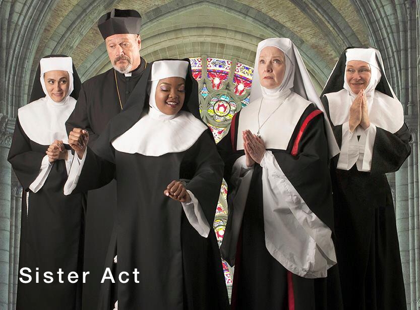 Sister Act Maine State Music w text.JPG
