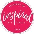 IBT_Badge(Pink)_2018_RGB.jpg