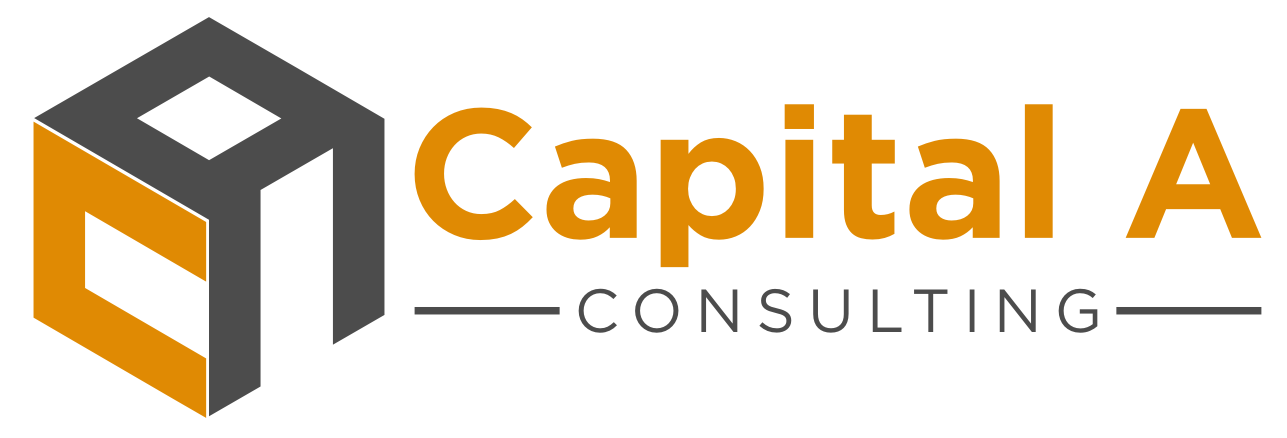 Capital A Consulting