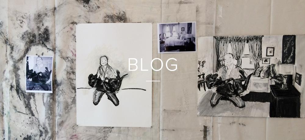 Blog_—_CINDEE_TRAVIS_KLEMENT.png