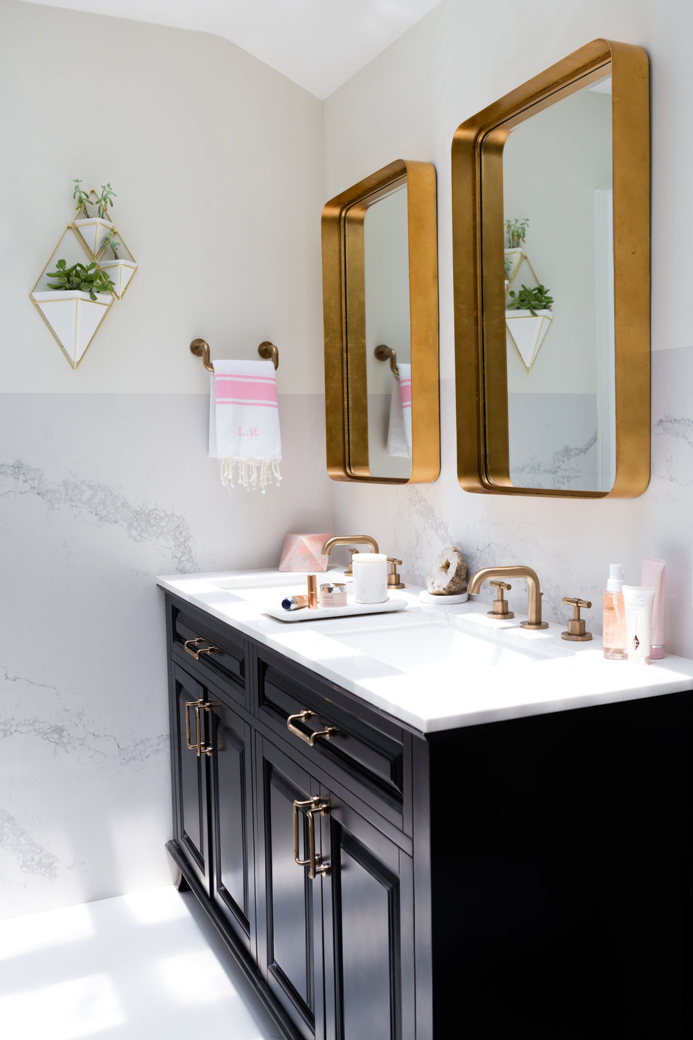 bathroom wall mirror ideas wang photography 17131