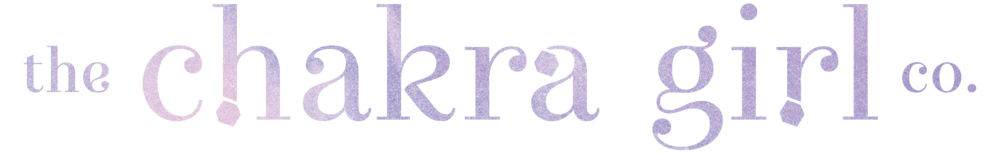 TCGC_Colour_Logo.png