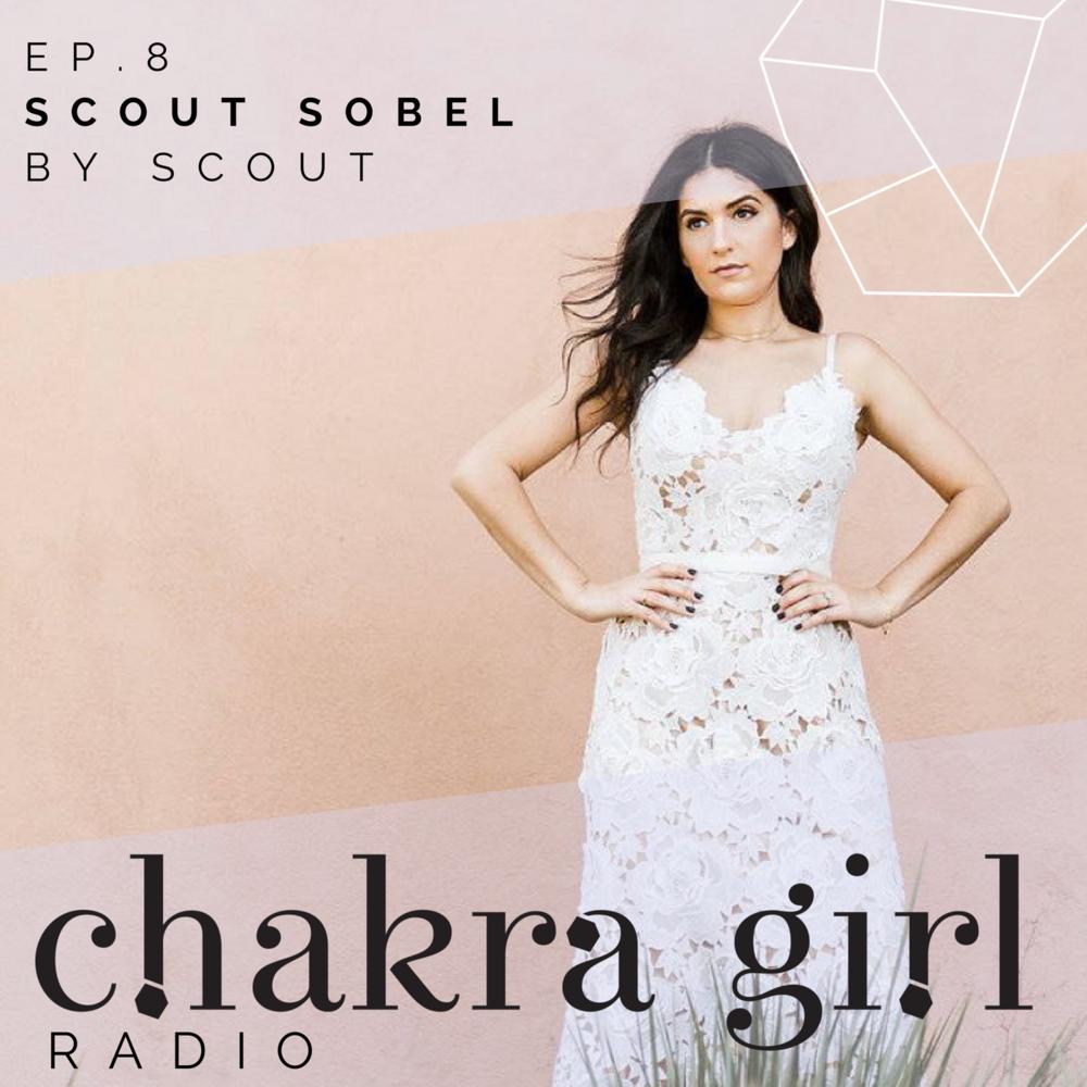 Scout Sobel Chakra Girl Radio.png