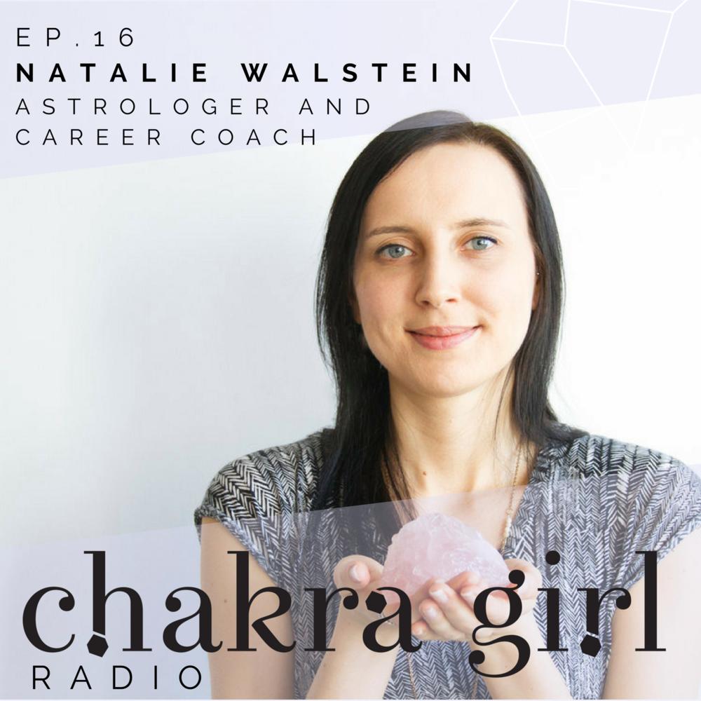 NATALIE WALSTEIN CHAKRA GIRL RADIO.png