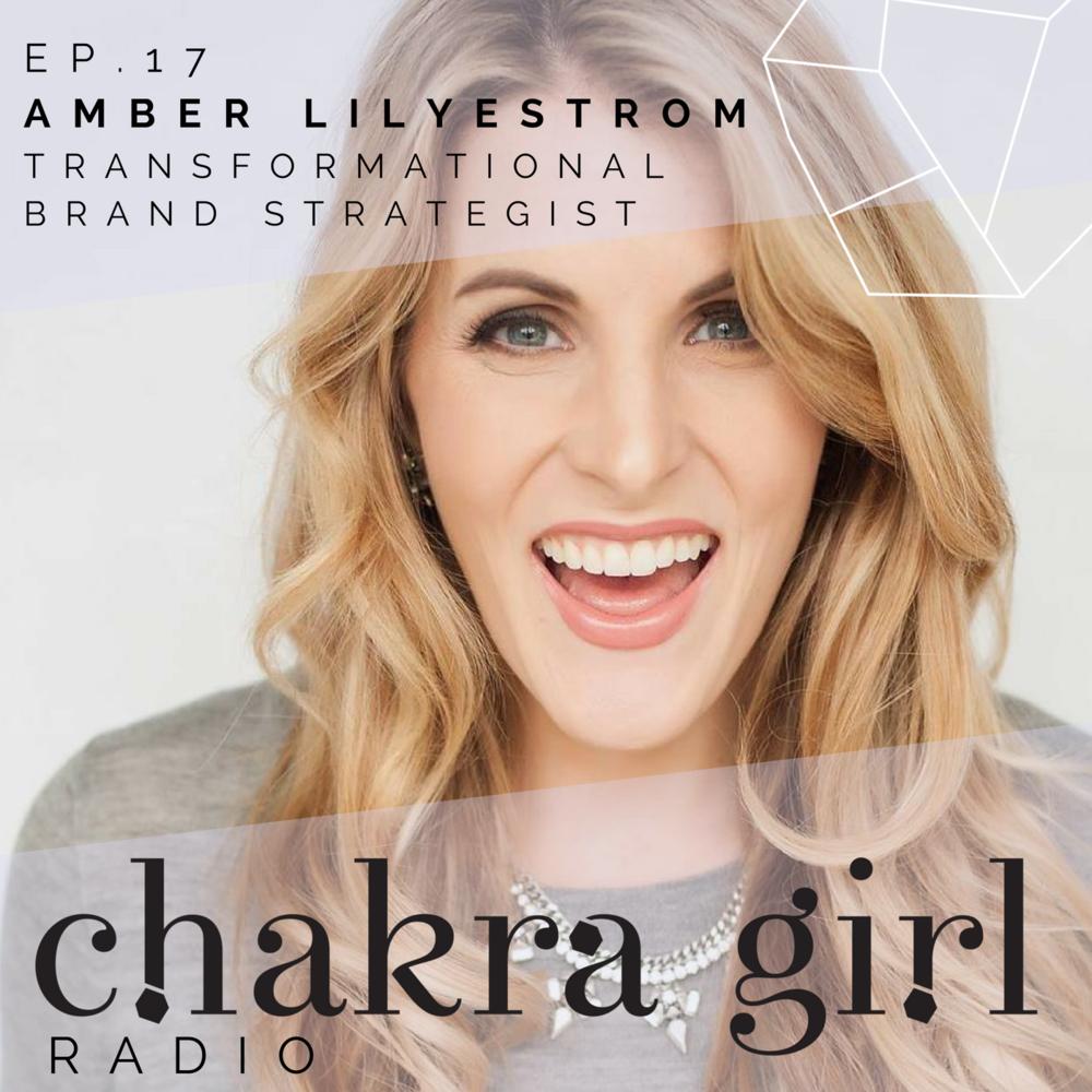 AMBER LILYESTROM CHAKRA GIRL RADIO.png