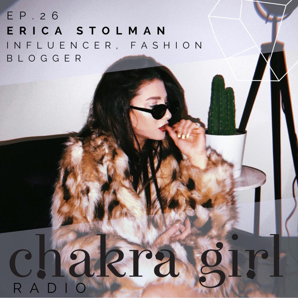 ERICA STOLEMAN CHAKRA GIRL RADIO.png