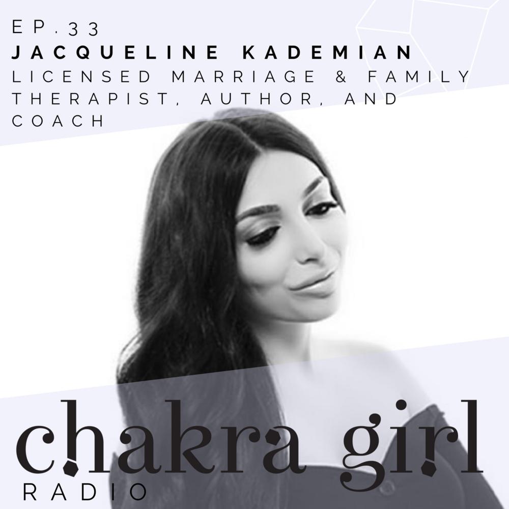 JACQUELINE KADEMIAN CHAKRA GIRL RADIO.png