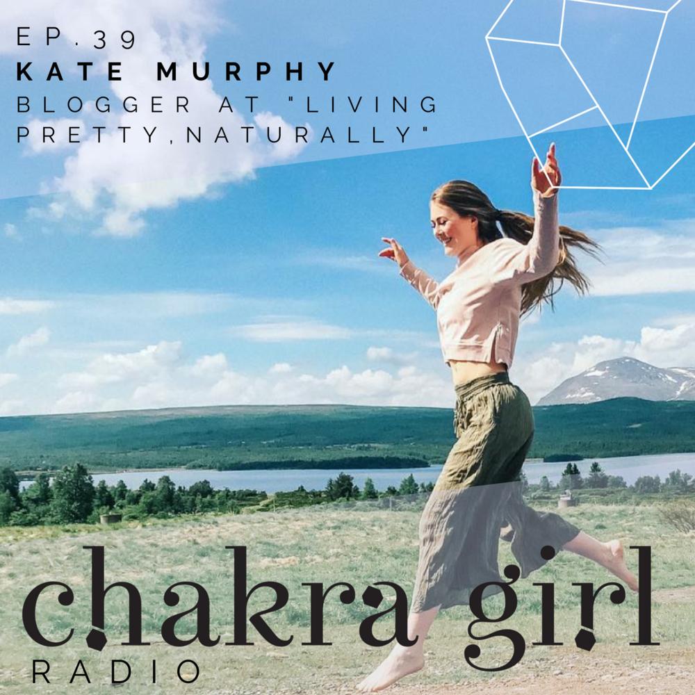 KATE MURPHY CHAKRA GIRL RADIO.png