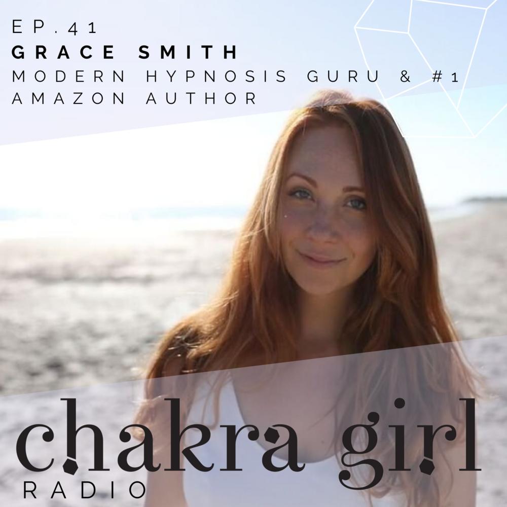 CHAKRA GIRL RADIO GRACE SMITH.png