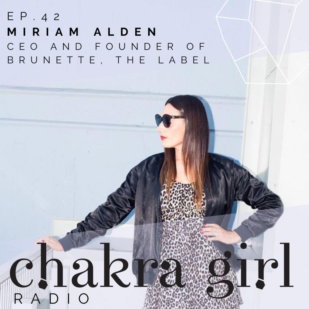 MIRIAM ALDEN CHAKRA GIRL RADIO.png