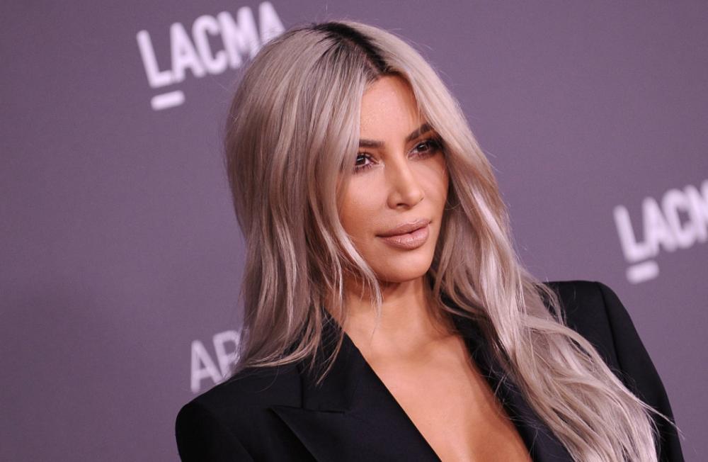 Kim Kardashian Chakra Girl co.png