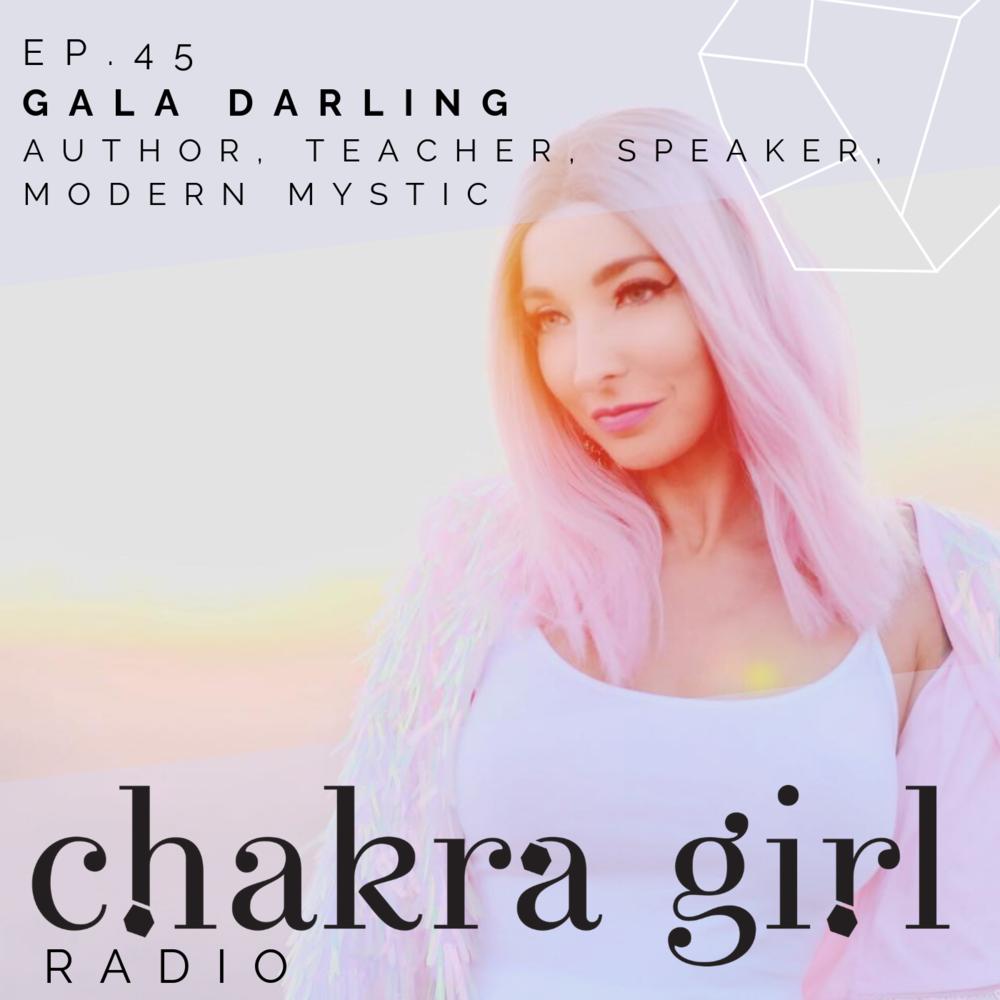 GALA DARLING CHAKRA GIRL RADIO.png