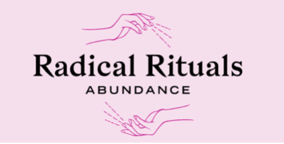Radical Rituals Course