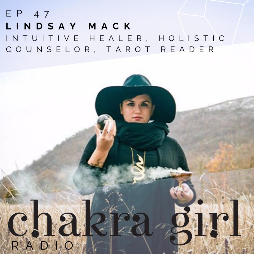 lindsay mack CGR.png