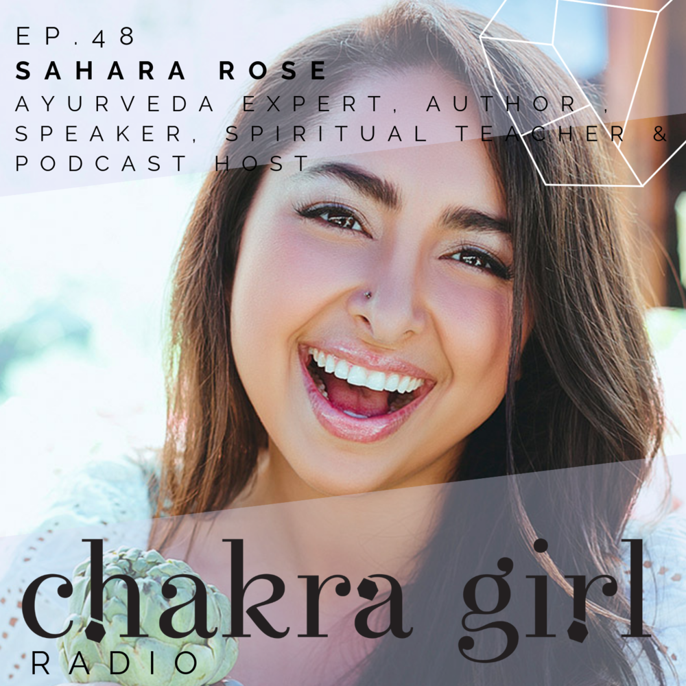 CHAKRA GIRL RADIO SAHARA ROSE.png