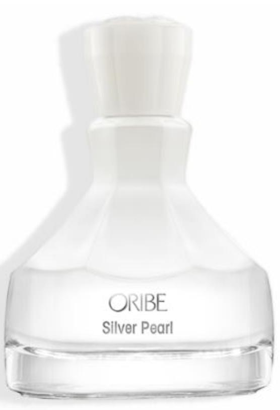 Oribe Perfume