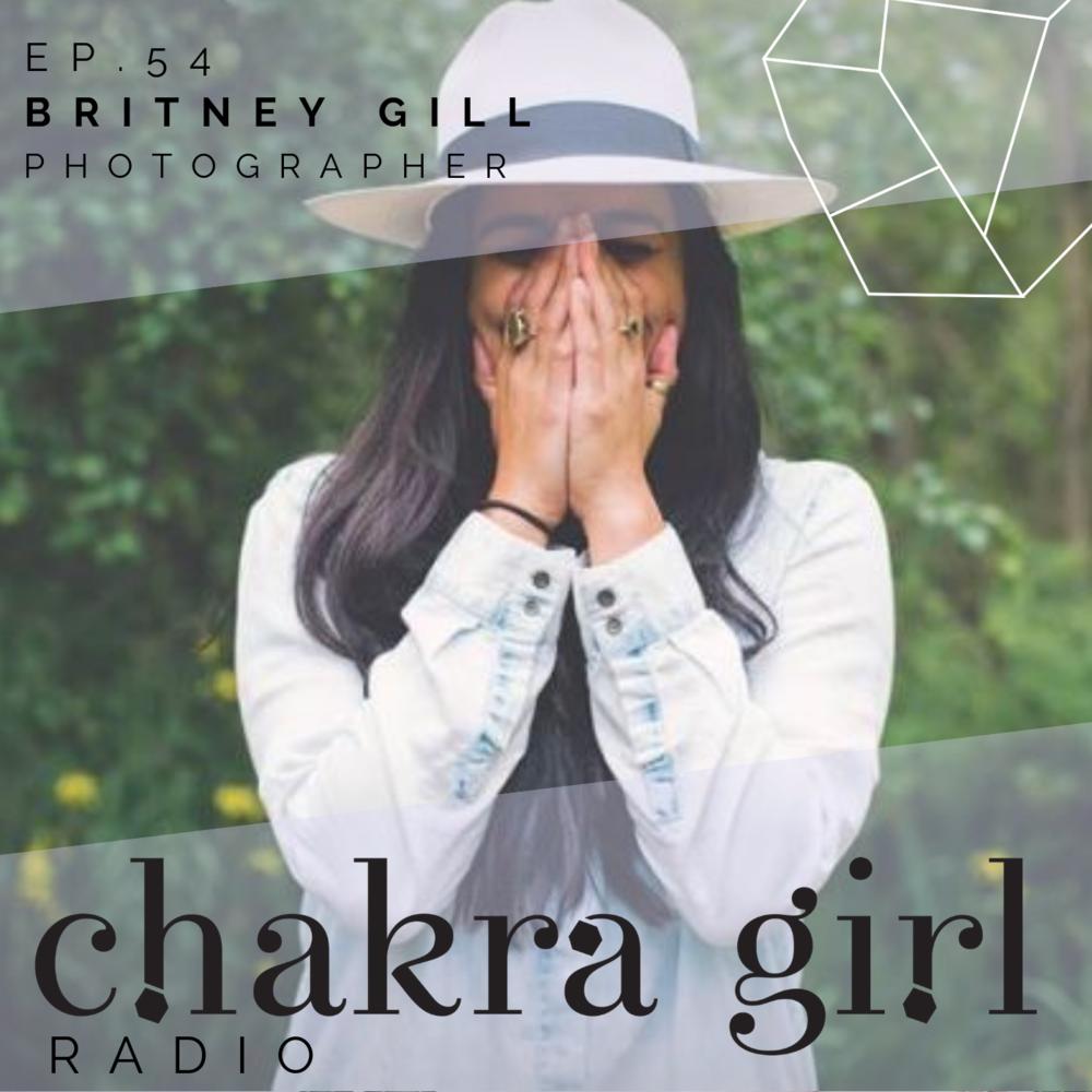 BRITNEY CHAKRA GIRL RADIO.png