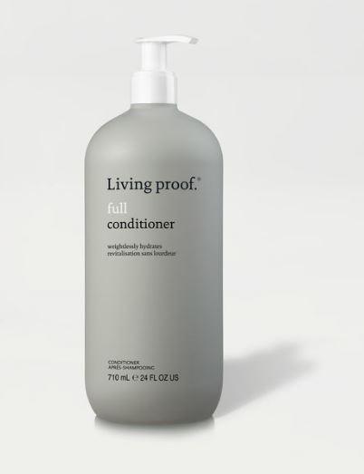 Full Conditioner.JPG