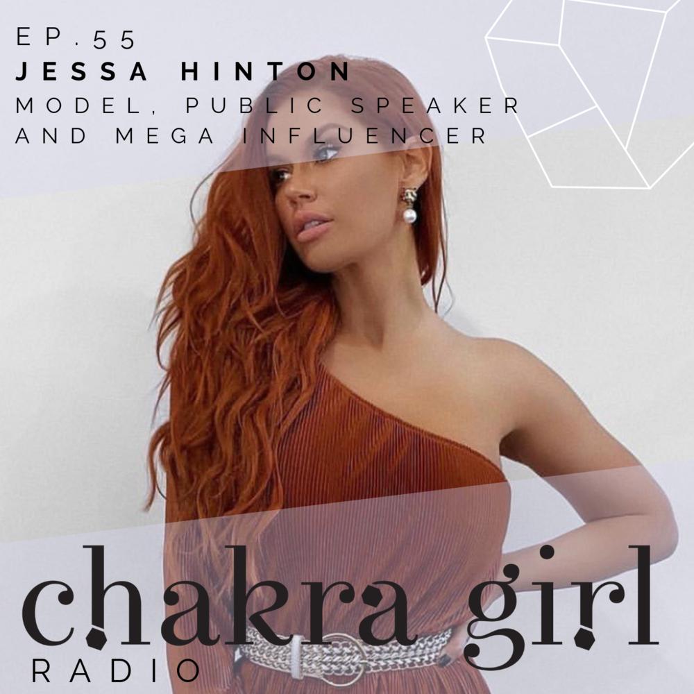 JESSA CHAKRA GIRL RADIO.png