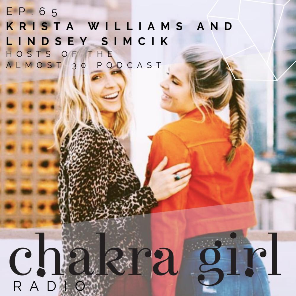 CHAKRA GIRL RADIO (13).png