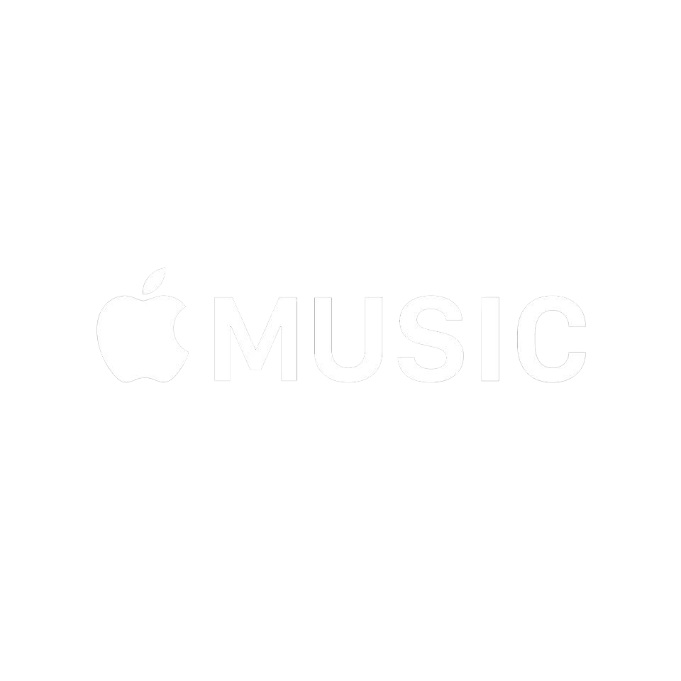 Apple_Music_Logo.png